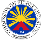 ched_logo